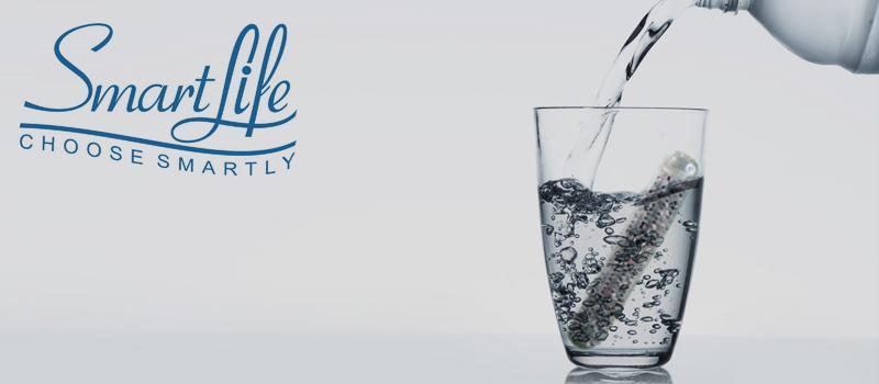 استیک آلکالاین آب غنی شده از منیزیم تولید می کند