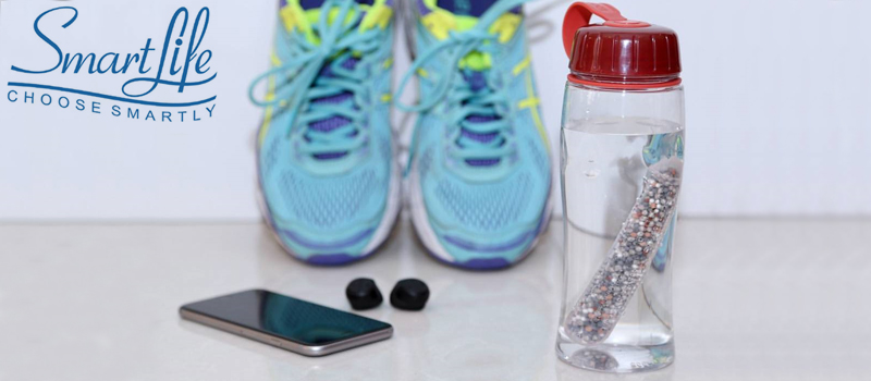 استیک ورزشی, آنتی اکسیدانت, استیک پلاس, خستگی, اسید لاکتیک, آب غنی شده, جیم استیک, استیک آنتی اکسیدانت پلاس, ورزشهای قدرتی, ورزشهای هوازی, اینتروال, ورزش های بی هوازی,