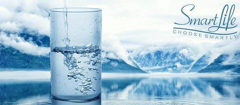 راز طول عمر, استیک آلکالاین, آب غنی شده, آب غنی شده با هیدروژن, استیک غنی کننده, آب هیدروژنه, آنتی اکسیدان, آنتی اکسیدانت, رادیکال های آزاد, مادون قرمز, آب غنی از هیدروژن, آب بطری, دکتر هیاشی, بطری آب, دستگاه تصفیه, استیک آب هیدروژنه, دانلود رایگان, دانلود کتاب, the longevity code, free download, PDF book, water stick, Hydrogen generating, longevity, free radicals, hydrogen water, hydrogen water stick, bottled water