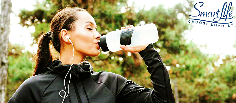 pH level ,Alkaline Water, Lactate, acid lactic, sport, alkaline stick, Smart Life, Antioxidant Plus Stick, antioxidants, hydrogen water, athletes, Calcium, Magnesium, drinking water,