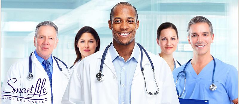 از نظر پزشکی, آب قلیایی, آب غنی شده, آب غنی از هیدروژن, آب هیدروژنه, آب آلکالاین, آب یونیزه, آب معدنی, استیک آلکالاین, استیک بادی بالانس, استیک آنتی اکسیدانت پلاس, مقالات پزشکی, مقالات تخصصی, مقاله ISI, مقاله معتبر, مقاله علمی, نظر پزشکان,