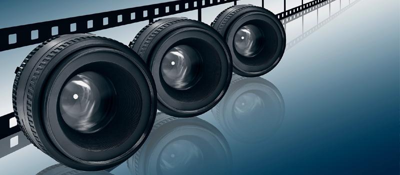 ویدیوهای اسمارت لایف: آب غنی شده با هیدروژن کلسیم و منیزیوم, استیک آلکالاین, ویدیو, اسمارت لایف, زندگی قلیایی, آب قلیایی, آب غنی شده, هیدروژن, کلسیم, منیزیوم, استیک آلکالاین, آب هیدروژن دار, آب هیدروژنه