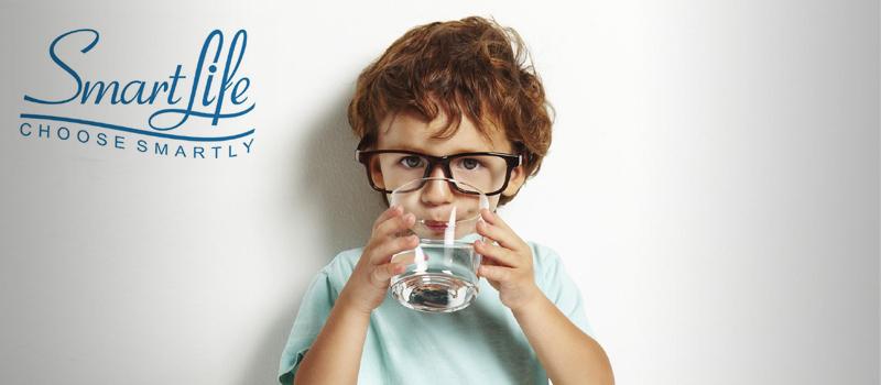 اکسید شدن, آب قلیایی, آب غنی شده, آب آنتی اکسیدان, آب غنی از هیدروژن, آب هیدروژنه, آب هیدروژن دار, آب غنی شده با هیدروژن, استیک آلکالاین, آنتی اکسیدان, آنتی اکسیدانت, بادی بالانس, تعادل بدن, فیلتر قابل حمل, نوشیدن آب,