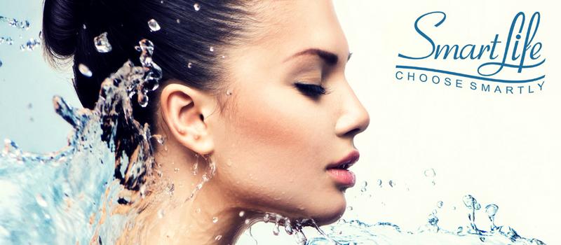 آنتی اکسیدان طبیعی, ساختار پوست, آب غنی شده با هیدروژن, آنتی اکسیدانت, آبرسانی به پوست, کلاژن, آب درمانی, اپیدرم, استیک آلکالاین