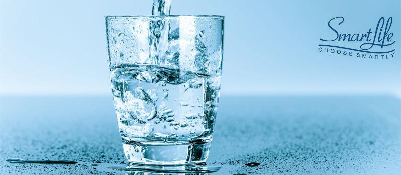 چگونه آب را قلیایی کنیم, آب قلیایی, آب غنی شده, آب آنتی اکسیدانت, آب غنی از هیدروژن, استیک آلکالاین, اسمارت لایف, آب هیدروژن دار, آب هیدروژنه, کلسیم, منیزیم, اسیدی-قلیایی,