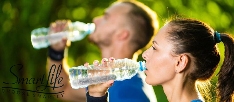خطرات اسیدی شدن بدن, استیک آنتی اکسیدانت پلاس ,چربی سوزی ,ورزشکاران ,استقامت عضلات ,درد عضلات ,خستگی ,جذب مکمل ها ,پاکسازی کبد ,پیری عضله ,آنتی اکسیدان ,اکسید شدن بدن ,رژیم قلیایی ,تعادل اسیدی قلیایی ,اسیدی شدن خون ,استیک غنی کننده آب ,آب هیدروژنه ,آب غنی از هیدروژن ,آب غنی شده ,منیزیم ,کلسیم ,املاح قلیایی ,استیک آلکالاین ,آب قلیایی ,اسید لاکتیک ,