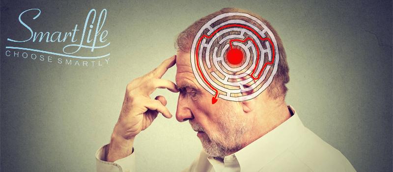 درمان آلزایمر, پیشگیری از آلزایمر, جلوگیری از آلزایمر در جوانی, بافت عصبی, نوشیدن آب, آنتی اکسیدانت, دمانس, زوال عقل, فراموشی, علائم آلزایمر, از دست دادن حافظه, مشکل حل مسائل, تغییر در بینایی, مشکل در بیان کلمات, لکنت زبان, آب غنی شده, استیک آلکالاین, آب غنی از هیدروژن