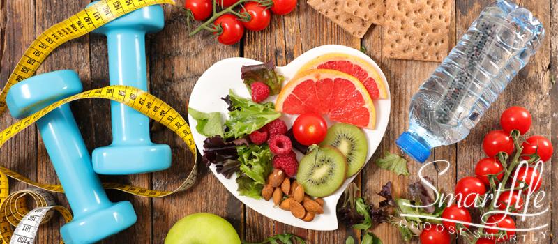 استفاده از آنتی اکسیدان ها, آب غنی شده, رادیکال آزاد, آب غنی از هیدروژن, آنتی اکسیدانت, انجمن پزشکی مجارستان, استیک آلکالاین, مجارستان, antioxidants,