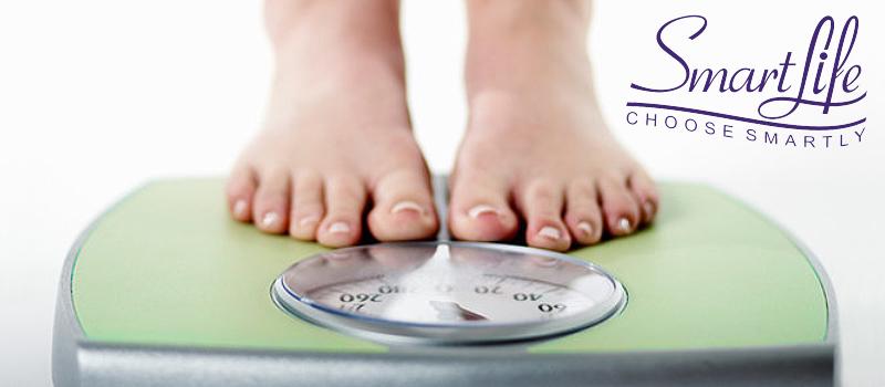 وزن ایده ال, محاسبه BMI, رژیم قلیایی, رژیم آلکالاین, کاهش وزن, لاغری, رژیم لاغری, اضافه وزن, سوخت و ساز, پرخوری, تناسب اندام, زیبایی اندام, ورزش, آب قلیایی, استیک آلکالاین, آب غنی شده, نوشیدن آب, آب درمانی, توده بدنی, دفع سموم, پاکسازی بدن, رژیم اسیدی قلیایی, متابولیسم, آنتی اکسیدان, چاقی متابولیک, نسبت قد به وزن, اشتهای کاذب, استیک آنتی اکسیدانت پلاس, استیک بادی بالانس, آب غنی از هیدروژن, آب هیدروژنه,alkaline diet, alkaline food, alkaline way, alkaline life, BMI, body mass index, hydrogen reach water, alkaline stick, body balance stick, antioxidant plus stick, smart life,smart water ,alkaline water ,Weight loss, ideal weight, drinking water