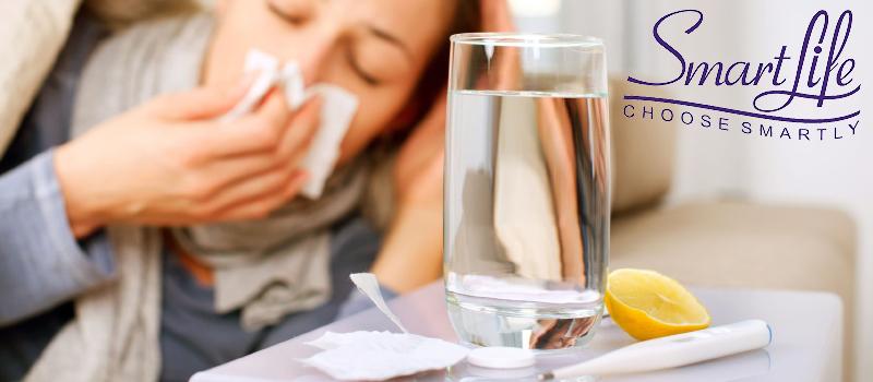 علائم کرونا ویروس, کروناویروس, COVID-19, نوشیدن آب, آب قلیایی, آنتی اکسیدان, استیک بادی بالانس, اسمارت لایف, عوارض کرونا,
