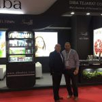 granting sales agency health products to europe